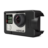 HERO4 Karma Harness GoPro