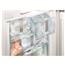 Iebūvējams ledusskapis  Premium BioFresh NoFrost, Liebherr  / augstums: 178 cm