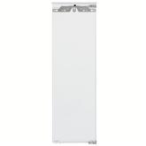 Iebūvējams ledusskapis Comfort, Liebherr (178 cm)