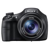 Digital camera Sony DSC-HX350VB