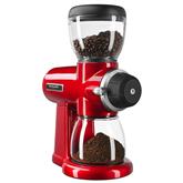 Kafijas dzirnaviņas, KitchenAid