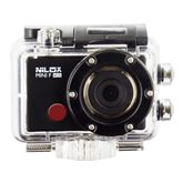 Video kamera MINI F WI-FI, Nilox