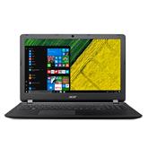 Portatīvais dators Aspire ES1-533, Acer