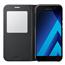 Apvals S-View priekš Galaxy A5 (2017), Samsung
