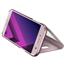 Apvalks S-View priekš Galaxy A5 (2017), Samsung
