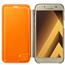 Apvalks Neon Flip priekš Galaxy A5 (2017), Samsung