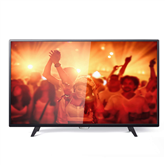 43 Full HD LED LCD televizors, Philips