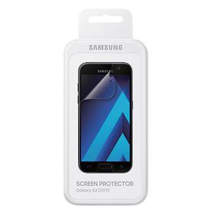 Aizsargstikls priekš Galaxy A3 (2017), Samsung