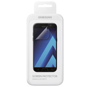 Aizsargstikls priekš Galaxy A5 (2017), Samsung