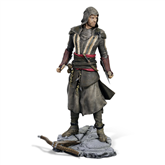 Statuete Assassins Creed Fassbender Aguilar, Ubisoft