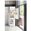 Iebūvējams ledusskapis BioFresh, Liebherr / augstums: 178 cm