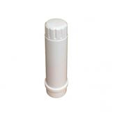 Водный фильтр для эспрессо-машины, Severin