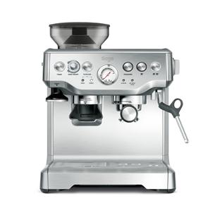 Espresso kafijas automāts Barista Express, Sage (Stollar)