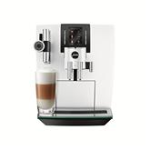 Espresso kafijas automāts J6, JURA