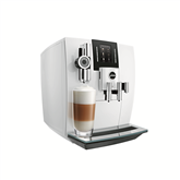 Kafijas automāts J6, JURA