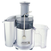 Sulu spiede Juice Fountain™ Plus, Stollar