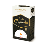 Kafijas kapsulas Crema Latte, Paulig