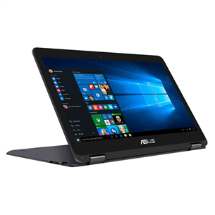 Portatīvais dators Zenbook Flip UX360Ca, Asus