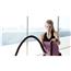 Fitnesa aproce Spark 3 Cardio, TomTom / (L izmērs)
