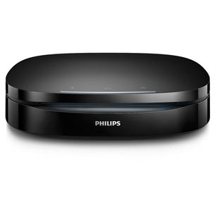 Blu-ray atskaņotājs BDP3210B, Philips