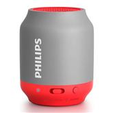 Portable wireless speaker Philips BT25G