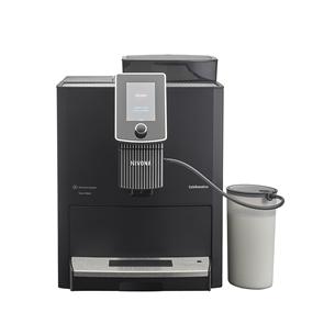 Espresso kafijas automāts CafeRomatica Professional, Nivona