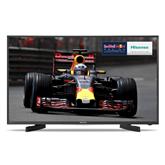49 Full HD LED televizors, Hisense