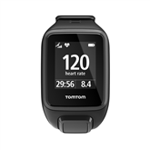 Fitnesa aproce TomTom Spark 3 Cardio / S