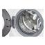 Veļas mazgājamā mašīna, LG / 1000 apgr./min.