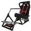 Sacīkšu krēsls GT Ultimate, Next Level Racing