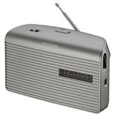 Радио Grundig Music 60