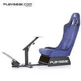 Sacīkšu krēsls Evolution PlayStation, Playseat