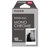 Fotopapīrs Monochrome mini, Fujifilm