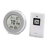 Termometrs EWS-810, Hama
