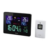 Termometrs EWS-1400, Hama
