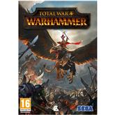 Spēle Total War: Warhammer priekš PC