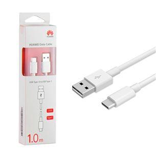 Vads USB -> Type C, Huawei / 1m