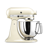 Mikseris Artisan, KitchenAid / 4,83L
