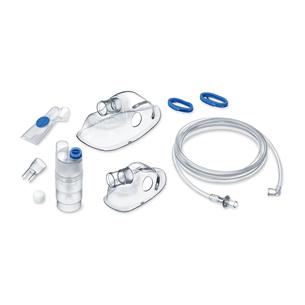 Inhalators IH 26, Beurer