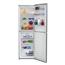 Refrigerator Beko (191 cm)