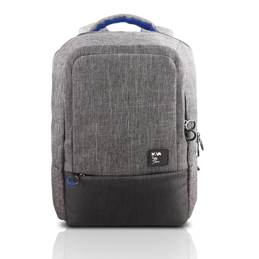 Notebook backpack On-trend 7b1e990bf7
