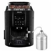 Espresso kafijas automāts Pisa, Krups