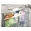 Интегрируемый холодильник NoFrost, Liebherr / высота: 178 см
