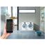 Veļas žāvētājs SFinish&Eco XL Tronic Wifi, Miele / ietilpība: 9kg