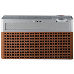 Radio Touring S, Geneva / Bluetooth