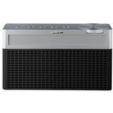 Radio Touring S, Geneva / Bluetooth