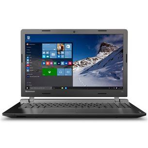 Portatīvais dators IdeaPad 110-15ISK, Lenovo
