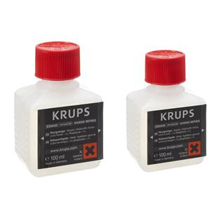 Чистящее средство для кофемашин Krups XS9000