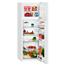 Ledusskapis SmartFrost, Liebherr / augstums: 157,1 cm
