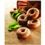 Papildus grila plāksne Snack Collection, Tefal / virtuļu pagatavošanai